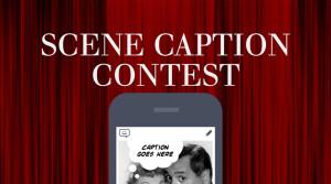 Scene_Caption_Contest_ComicReply