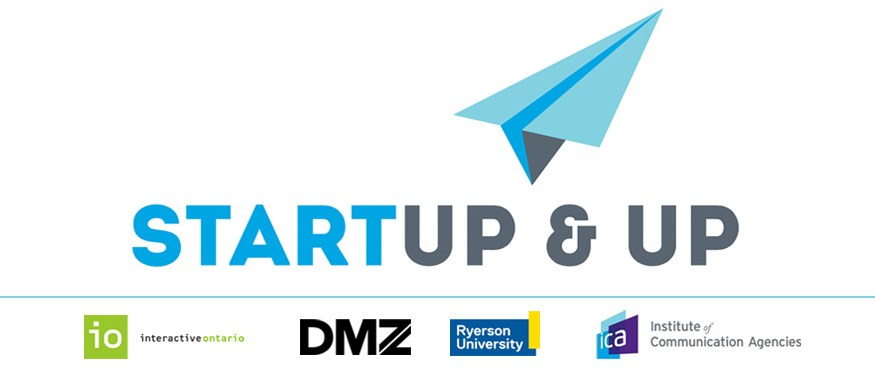 Startup & Up