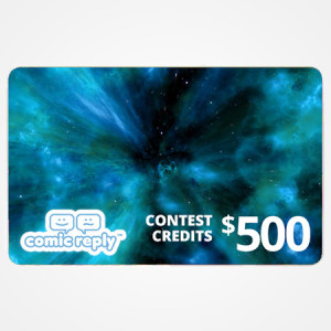 500-ComicReply-Contest-Credits