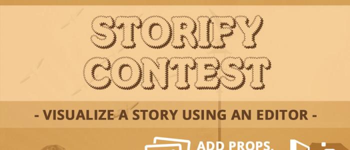 Book-Magazine-Publishing_Online_Contest_Marketing_ComicReply