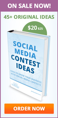 Book_Social_Media_Contest_Ideas_PDF_ComicReply_Social_Media_Contest_Platform