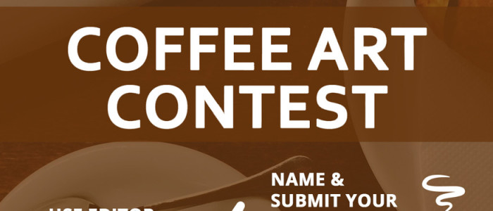 Coffee-Art_Online_Contest_Marketing_ComicReply