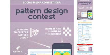 ComicReply-Social-Media-Contest-Idea-For-Decor-Marketing-Infograhic-image.jpg