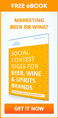 ComicReply_Social_Media_Contest_Platform_Marketing_Beer_Wine_Brands