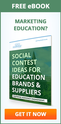 ComicReply_Social_Media_Contest_Platform_Marketing_Education_and_Suppliers