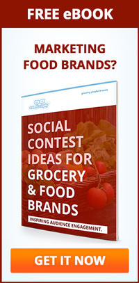 ComicReply_Social_Media_Contest_Platform_Marketing_Groceries_Food