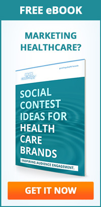 ComicReply_Social_Media_Contest_Platform_Marketing_Healthcare