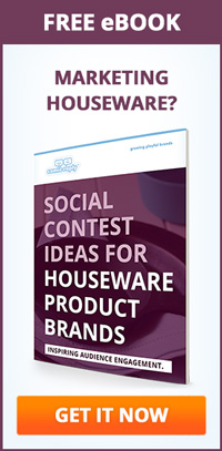 ComicReply_Social_Media_Contest_Platform_Marketing_Houseware