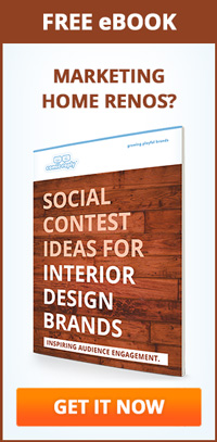 ComicReply_Social_Media_Contest_Platform_Marketing_Interior_Design