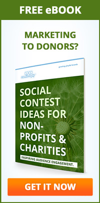 ComicReply_Social_Media_Contest_Platform_Marketing_Non-Profits_and_Charities