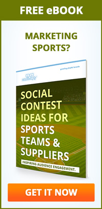 ComicReply_Social_Media_Contest_Platform_Marketing_Sports_Teams_and_Suppliers
