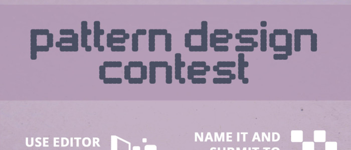 Decor_Online_Pattern_Design_Contest_Marketing_ComicReply