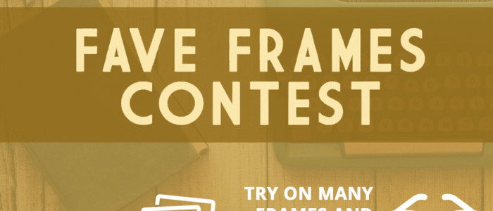 Eyeglasses_Online_Contest_Marketing_ComicReply