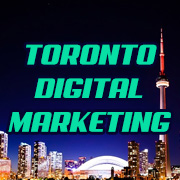 Toronto_Digital_Marketing_Meetup