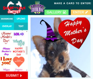 ComicReply_TalentHounds_Share-the-Love-Contest-Make-A-Card