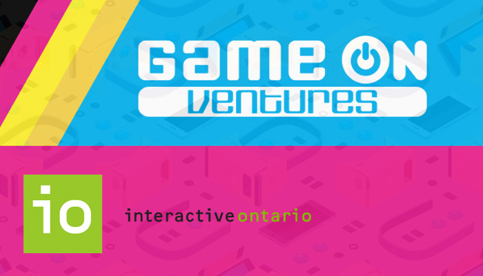 gameonventures_interactiveontario