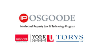 IPOsgoode_Osgoode_Hall_Law_School_York_University_TorysLLP_ComicReply_GiantStep