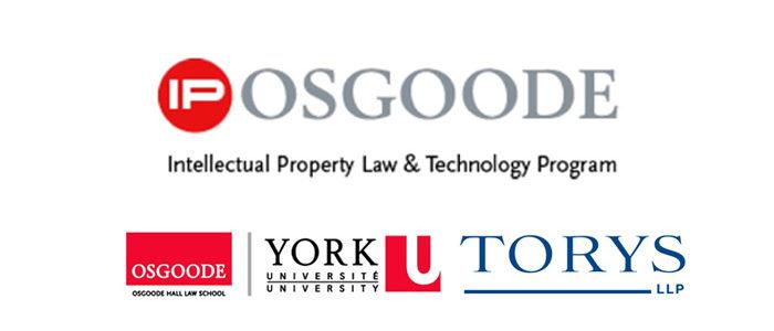 IPOsgoode_Osgoode_Hall_Law_School_York_University_TorysLLP_ComicReply_GiantStep