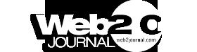 Web2.0 Journal
