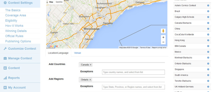 Localization_Module_Coverage_Area