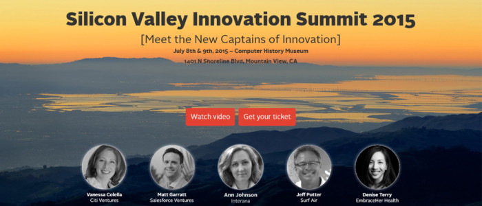 Silicon_Valley_Innovation_Summit_2015
