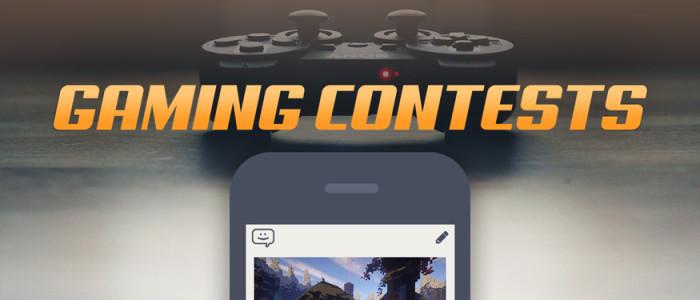 Gaming_Contests