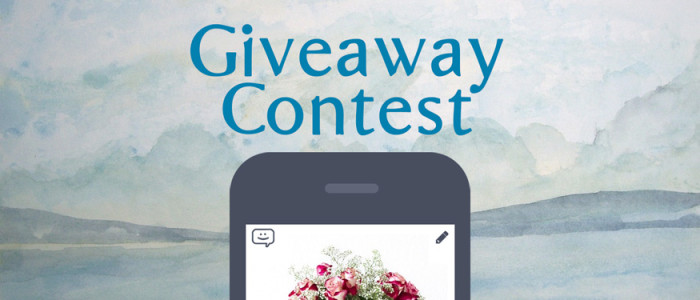 Giveaway_Contest