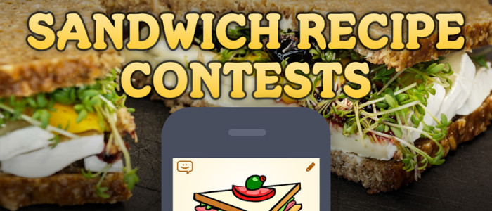 Sandwich_Recipe_Contests