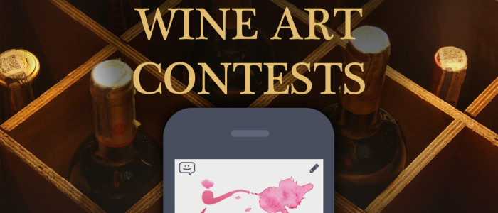 wine-art-contests