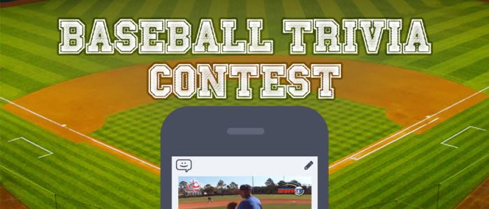 Baseball_Trivia_Contest_ComicReply