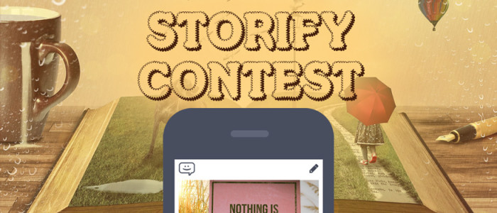 Book_Storify_Contest_ComicReply