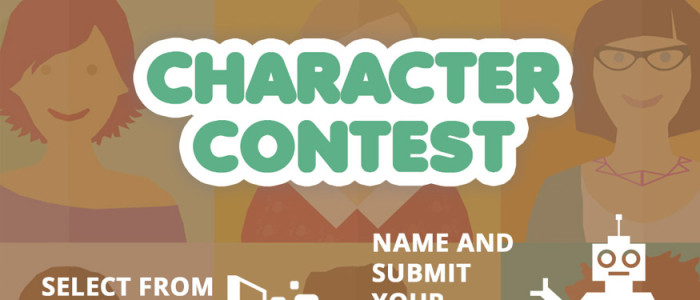 Animation-Toys_Online_Contest_Marketing_ComicReply