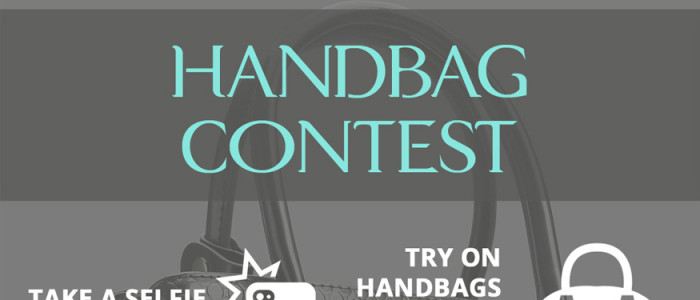 Fashion_Handbag_Online_Contest_Marketing_ComicReply