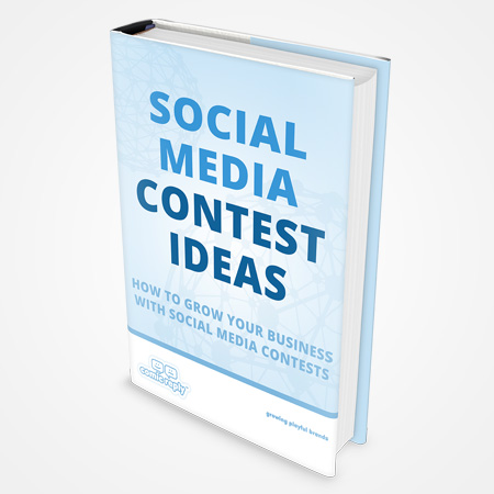 Social_Media_Contest_Ideas_book_by_ComicReply-How_To-Grow_Your_Business_With_Social-Media_Contests