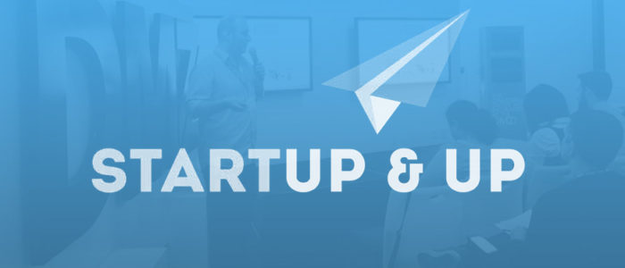 ComicReply_Marketing_Contest_Platform_at-DMZ_IO_ICA-Startup_and_Up