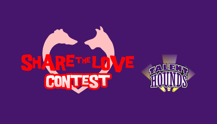 ComicReply_TalentHounds_Share-the-Love-Contest-2