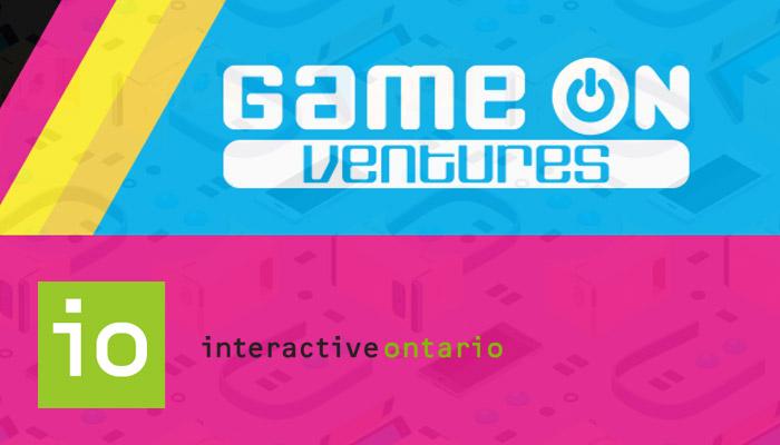 gameonventures_interactiveontario